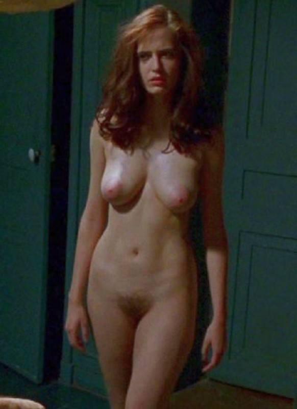 tube8 Eva Green Topless Hot Photos Dreamers