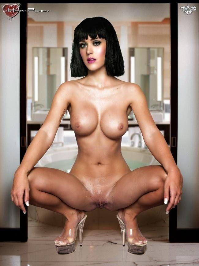 tube8 Celebrities Nude Katy Perry