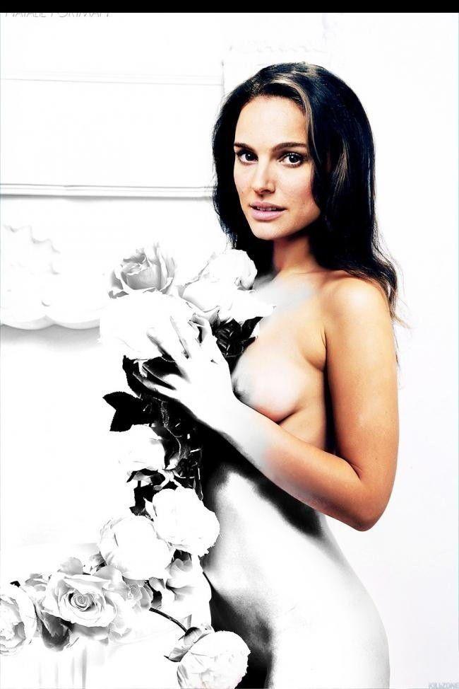 tube8 Free Nude Celebrities Kad Dennings