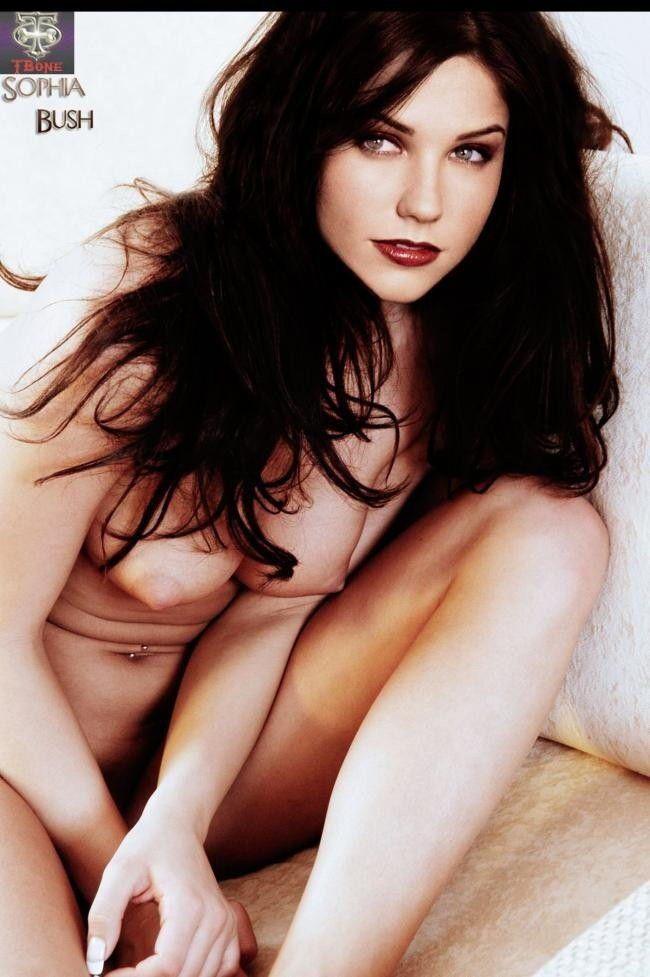 tube8, public Ftv Teen Sophia Nude In Public