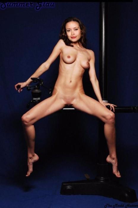 tube8 Free Nude Celebs Summer Glau