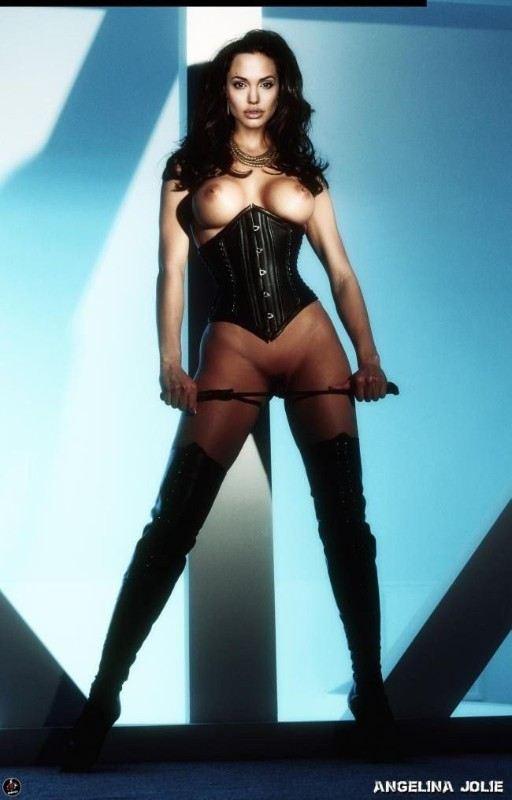 tube8 Free Nude Celebs Angelina Jolie