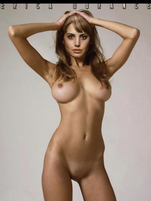 tube8 Nude Celebs Porn Erica Durance