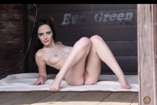 tube8 Free Nude Celebrities Eva Green