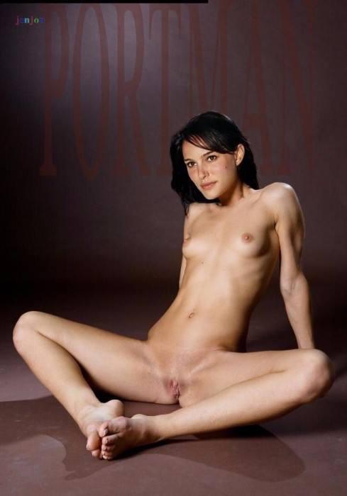 tube8 Free Nude Celeb Pics Natalie Portman