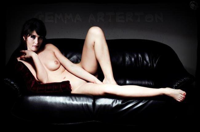 tube8 Gemma Arterton Nude Photos