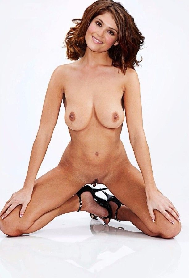 tube8, pussy Gemma Arterton Pussy Pics