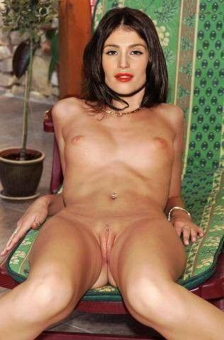 tube8 Gemma Arterton Nude Sexy Gand Photo