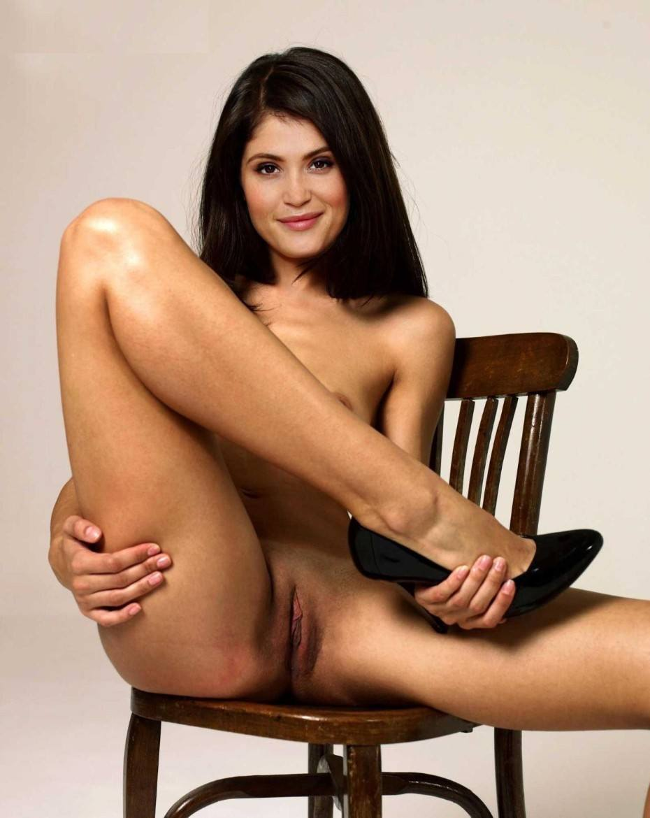tube8 Gemma Arterton Nude Sexy Gand Photos Images