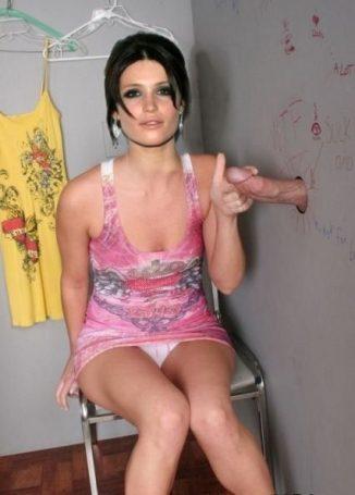 Gemma Arterton Nude Suck White Big Dick Pics Photo