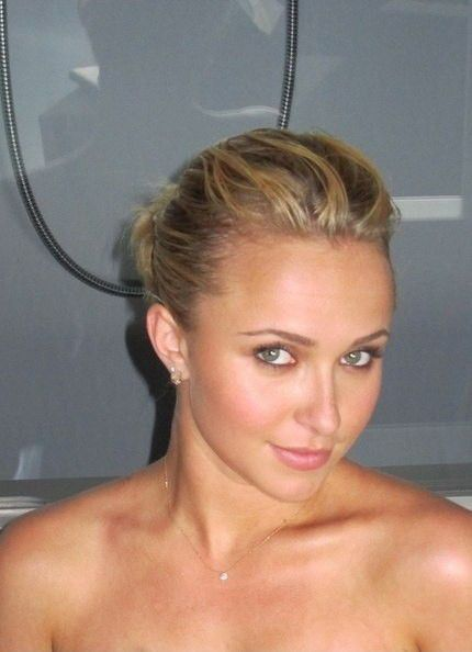 tube8, pussy Hayden Panettiere Pussy Leaked Pics