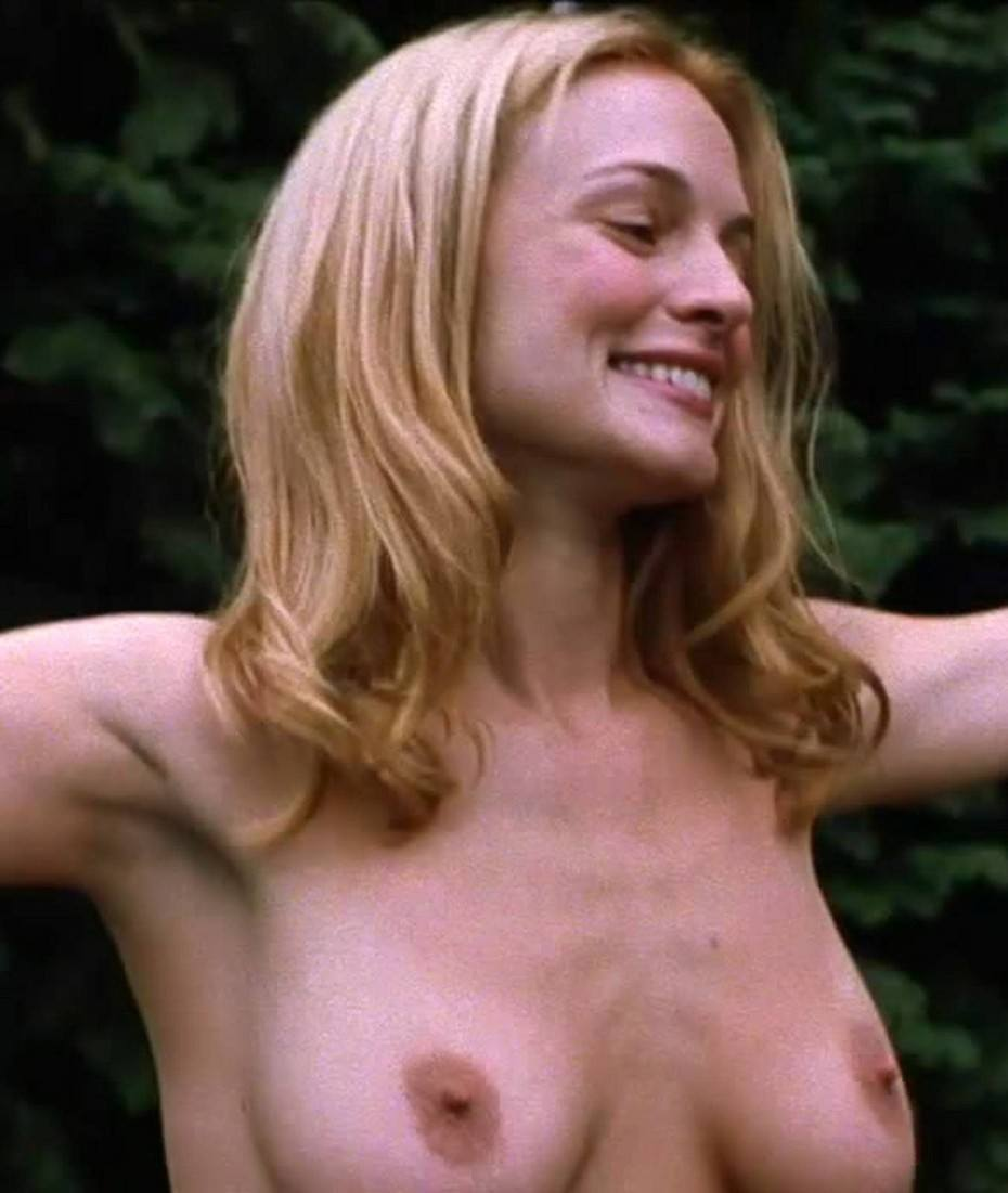 tube8 Heather Graham Nude Boobs Photos