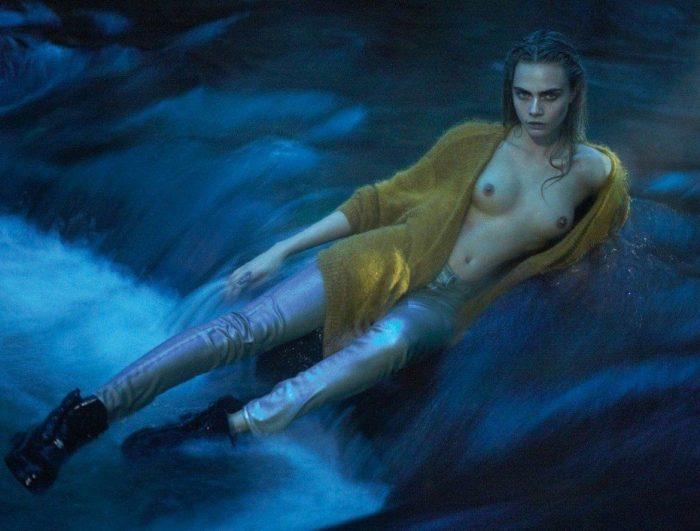 tube8 Hollywood Actress Cara Delevingne Sex Photos