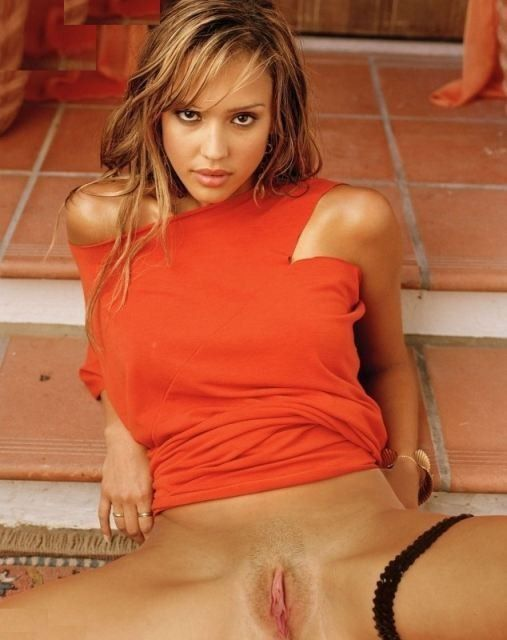 tube8, big-ass Actress Jessica Alba Nude White Big Ass Naked Photos
