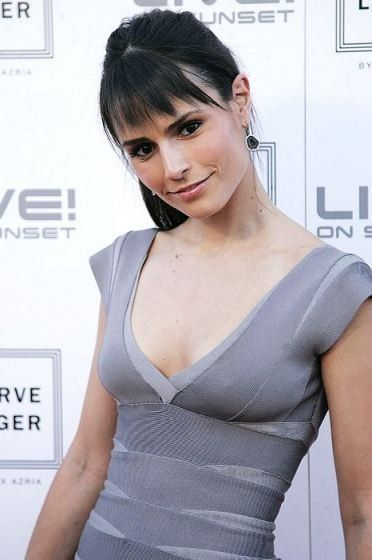 tube8 Jordana Brewster Hollywood Actress Sex Images