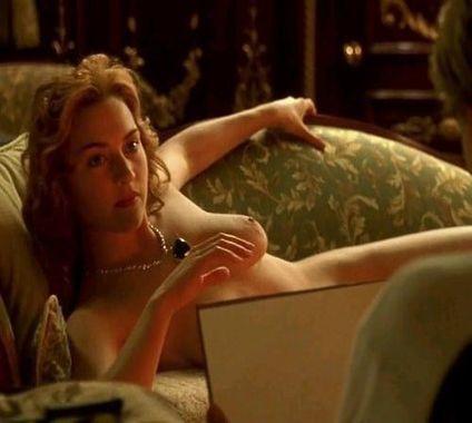 tube8 Hollywood Kate Winslet Nude Naked Hd Photo