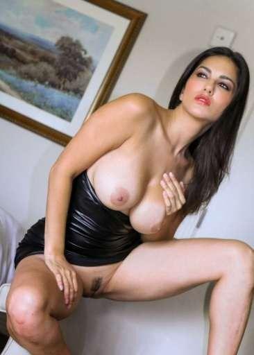 tube8 Sunny Leone Actress Nude Sexy Pics