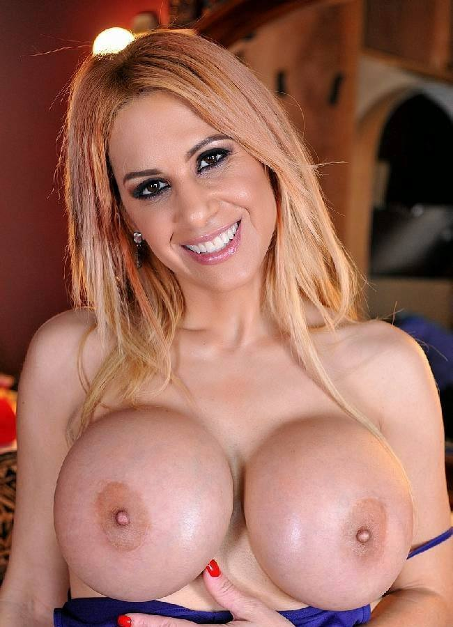 tube8 Teens With Big Fake Boobs