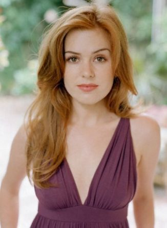 tube8 Isla Fisher Actress Sexy Hot Nude Pictures