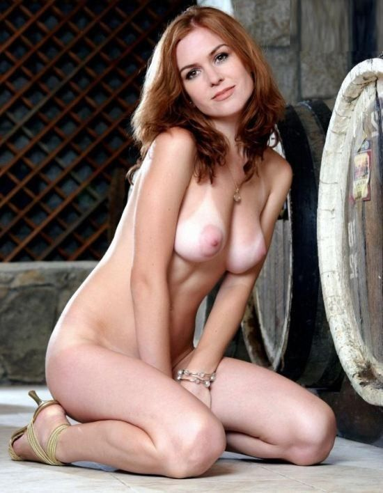 tube8 Isla Fisher Porn Images