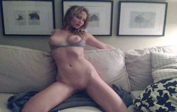 tube8 Jennifer Lawrence Amateur Nude Leaked Pic