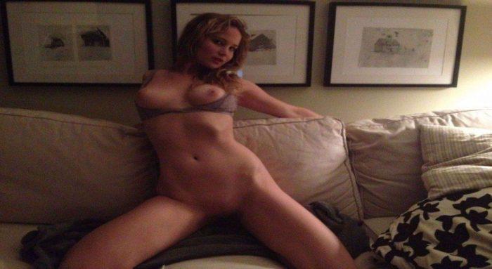 tube8 Jennifer Lawrence Nude Leaked Photos