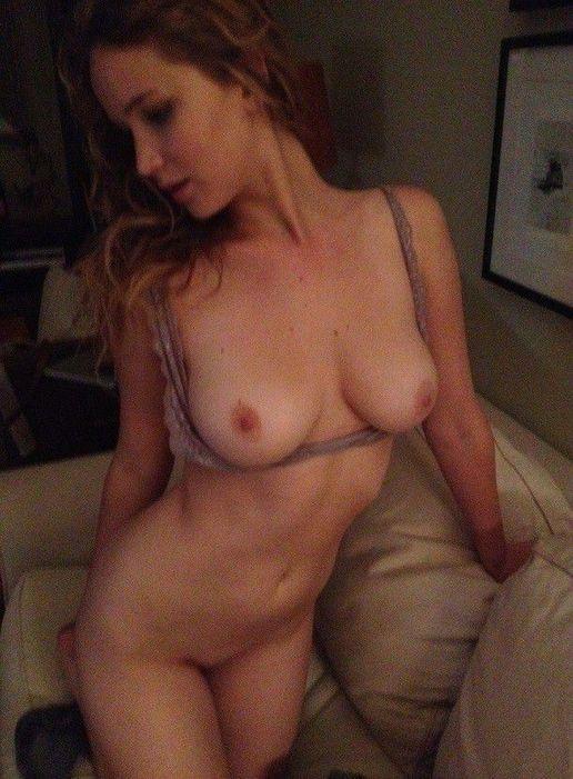 tube8 Nude Photos Jennifer Lawrence Xxx