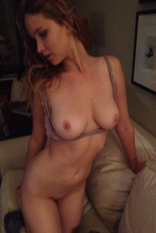 tube8 Jennifer Lawrence Leaked Nude Xxx Boobs Sex Topless
