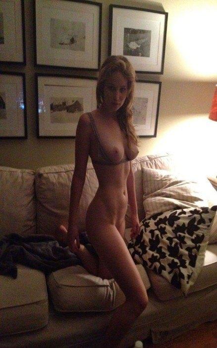 tube8 Jennifer Lawrence Nude Pics