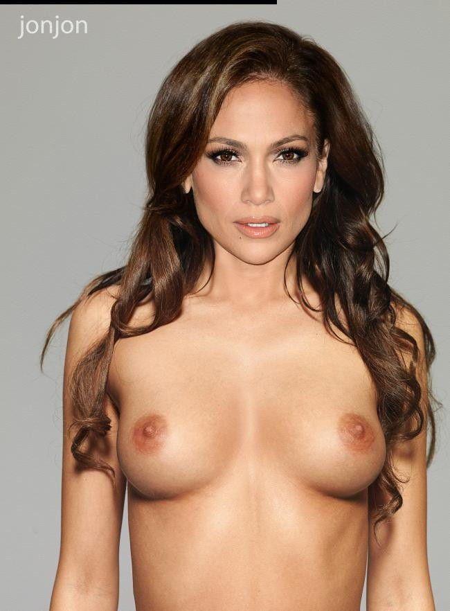tube8 Jennifer Lopez Nude Boobs Porn