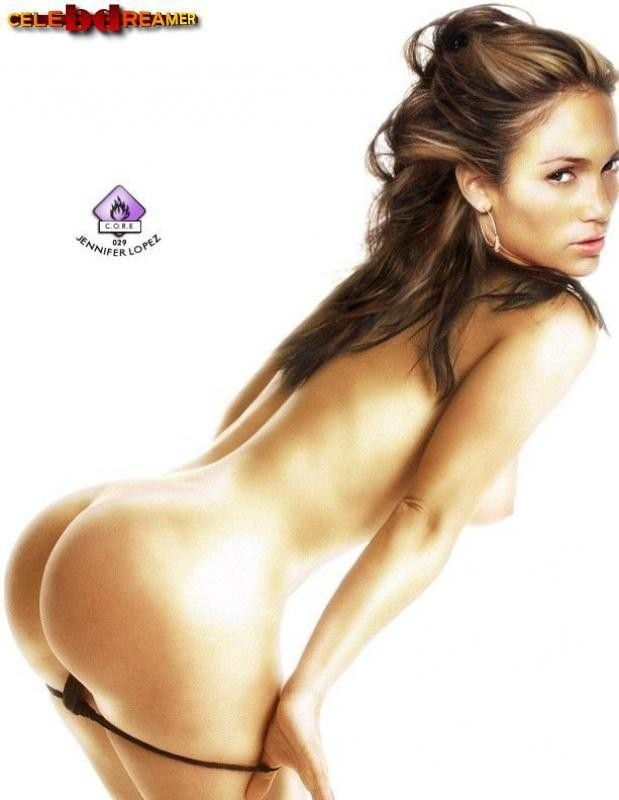 jennifer-lopez-nude-with-dildo-chinese-sex-mature