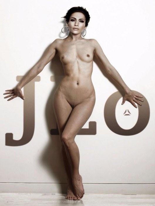 tube8, pussy Jennifer Lopez Nude Leaked Pussy Photos