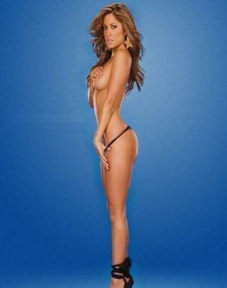tube8, pussy Jennifer Lopez Nude Sexy Pussy Boobs