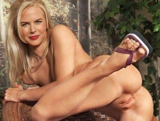 porn-gifs Jessica Robbin getting naked with style.