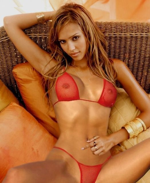 tube8 Jessica Alba Beautifully Nude Bikini Naked Photos Sex Pics
