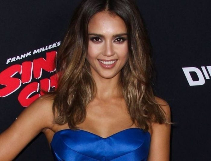 tube8 Jessica Alba Nude Naked Images Sexy HD Wallpapers