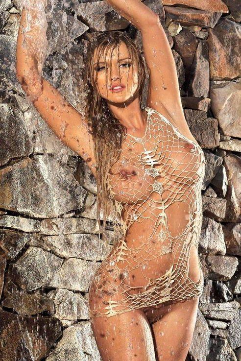 tube8 Joanna Krupa Leaked Nude Photos