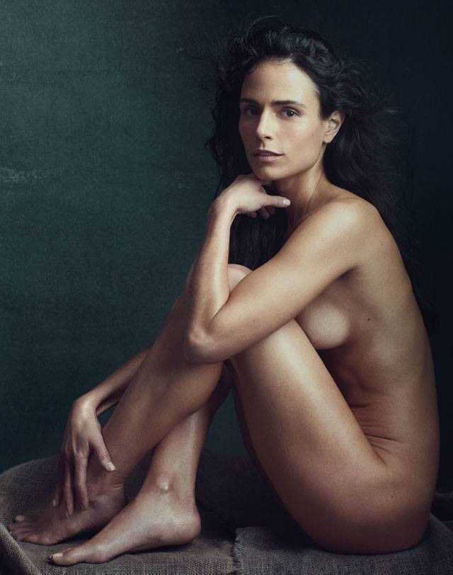tube8 Kendall Jenner Nude Topless Hot Photo