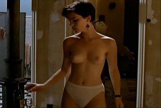 tube8 Kate Beckinsale Topless Naked In Panties