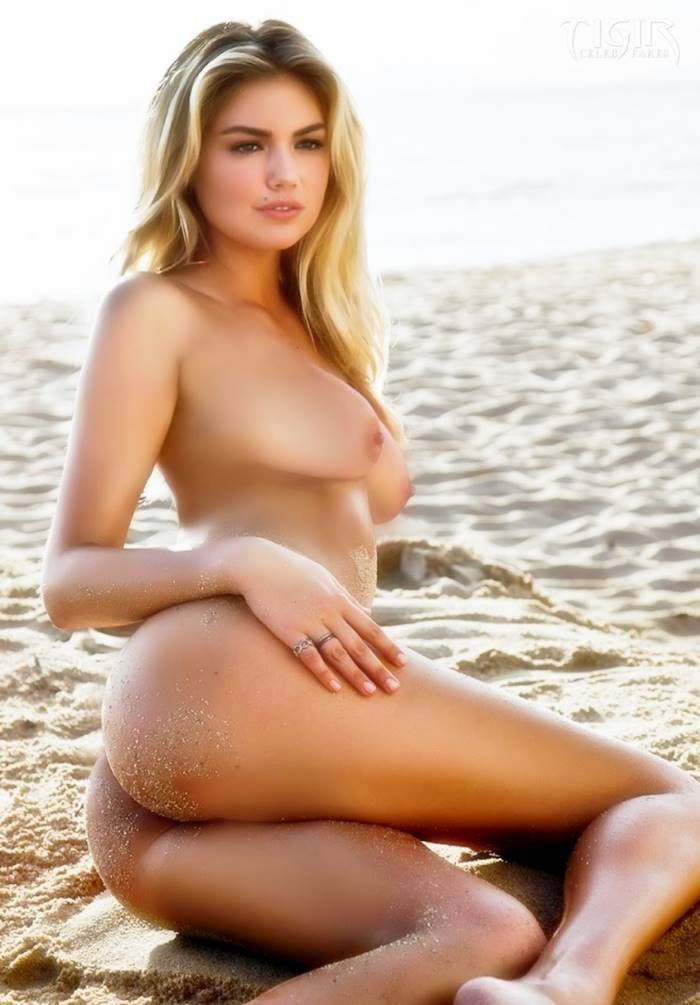 tube8 Naked Topless Kate Upton Pictures