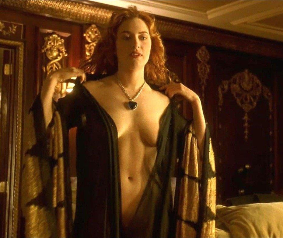 tube8 Zoe Kravitz Topless Naked Boobs