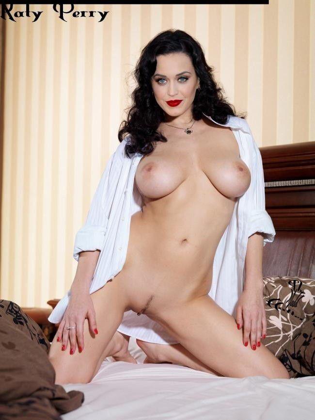 tube8 Naked Celebrity Katy Perry