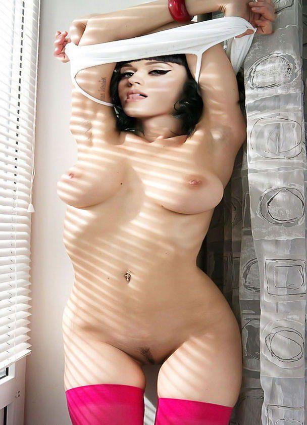 tube8 Katy Perry Naked Pics