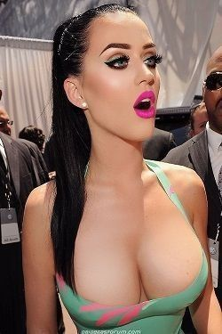 tube8 Katy Perry Topless Naked Photos