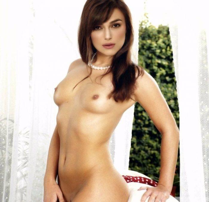 tube8 Keira Knightley Nude Sex Naked Scene Sexy Actress