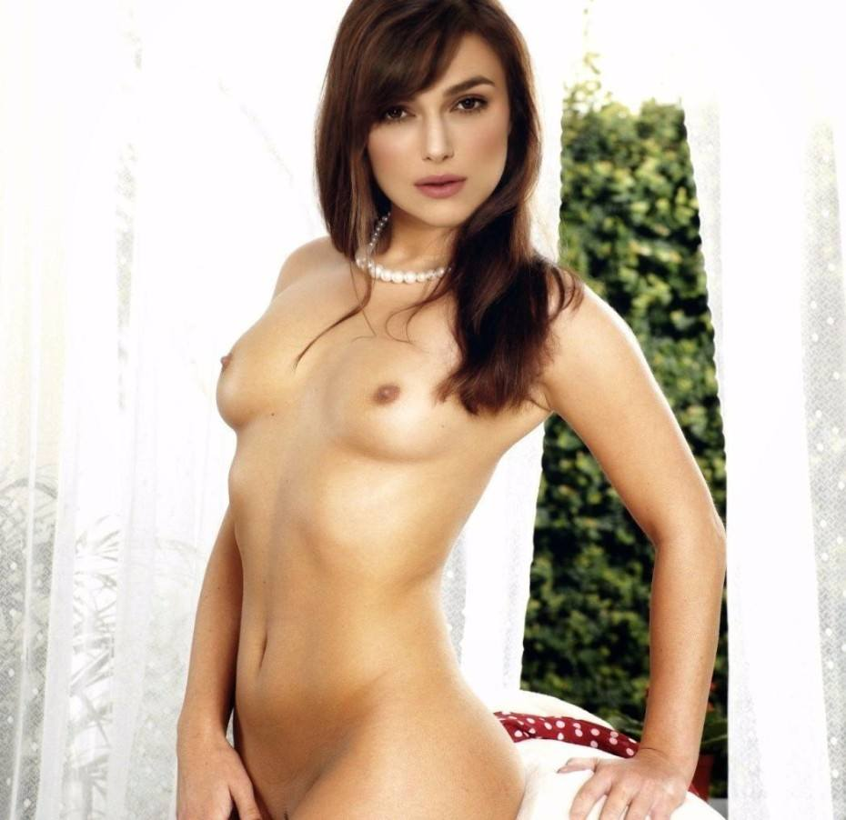 tube8, pussy, hairy English Actress Keira Knightley Nude Hairy Pussy Boobs Pictures