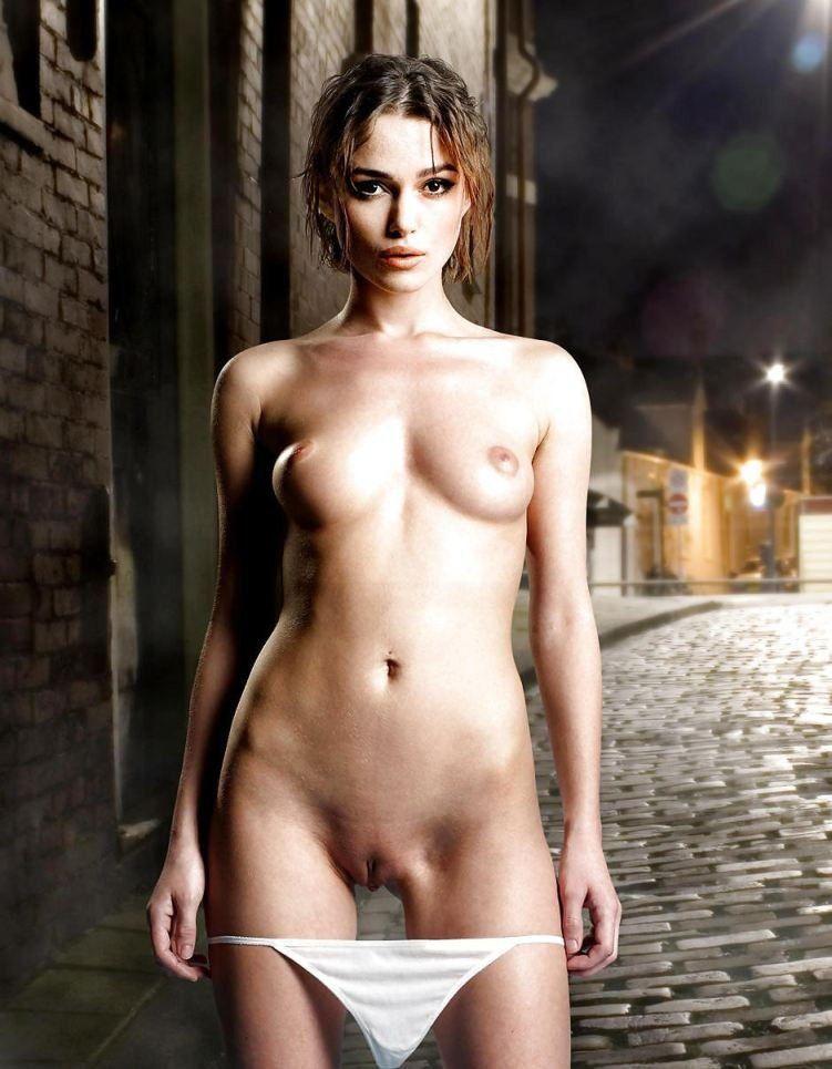 tube8, pussy, hairy English Keira Knightley Nude Sex Naked Erotic Hairy Pussy Holes