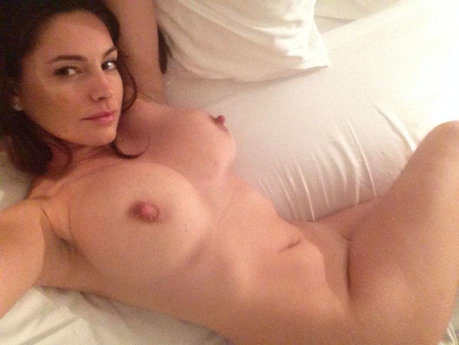 tube8 Kelly Brook Naked Big Tits Pics