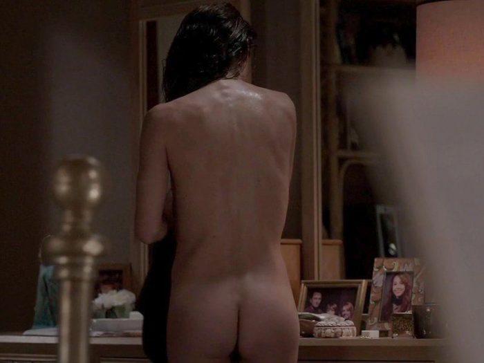 tube8 Keri Russell Naked Sex Scenes