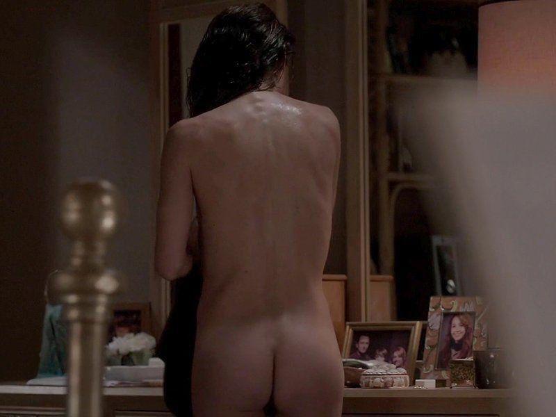 tube8 Keri Russell Nude Ass Sex Scene